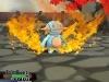 Pokemon ROSA - Adriane 09