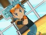Pokemon ROSA - Bastien 03