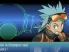 Pokemon ROSA - Bastien 02