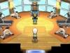 Pokemon ROSA - Bastien 04