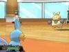 Pokemon ROSA - Bastien 05