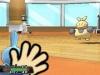 Pokemon ROSA - Bastien 06