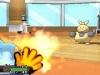 Pokemon ROSA - Bastien 07