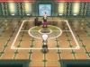 Pokemon ROSA - Damien 01