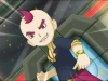 Pokemon ROSA - Damien 03