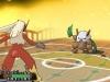 Pokemon ROSA - Damien 05