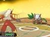 Pokemon ROSA - Damien 06