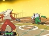 Pokemon ROSA - Damien 07