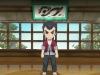 Pokemon ROSA - Norman 03