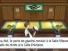 Pokemon ROSA - Norman 04