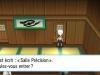 Pokemon ROSA - Norman 05