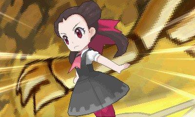 10 Raisons de jouer à ROSA Pokemon-ROSA-Roxanne-04