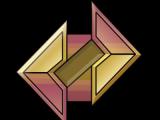 Pokemon ROSA - Roxanne 0