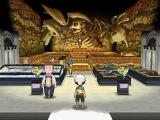 Pokemon ROSA - Roxanne 01