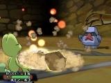 Pokemon ROSA - Roxanne 06