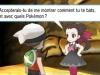 Pokemon ROSA - Roxanne 03