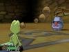 Pokemon ROSA - Roxanne 05