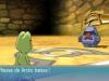 Pokemon ROSA - Roxanne 07