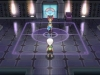 Pokemon ROSA - Spectra 04