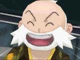 Pokemon ROSA - Voltere 03