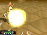 Pokemon ROSA - Voltere 06