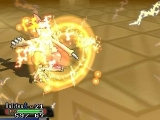 Pokemon ROSA - Voltere 07