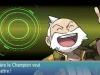 Pokemon ROSA - Voltere 01