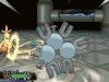 Pokemon ROSA - Voltere 05