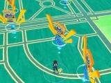 Pokemon GO Fest - 03