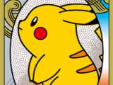 pokemon-hanafuda-1