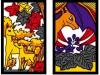 pokemon-hanafuda-2