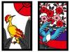 pokemon-hanafuda-3