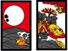 pokemon-hanafuda-5