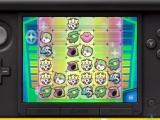 pokemon-link-battle-ingame-01