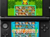pokemon-link-battle-ingame-02