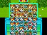 pokemon-link-battle-ingame-03