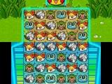 pokemon-link-battle-ingame-04