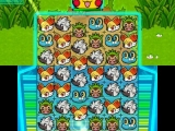 pokemon-link-battle-ingame-05