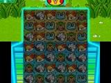 pokemon-link-battle-ingame-06
