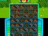 pokemon-link-battle-ingame-07