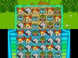 pokemon-link-battle-ingame-09