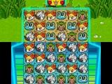 pokemon-link-battle-ingame-10