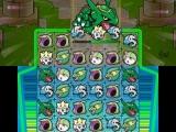 pokemon-link-battle-ingame-11