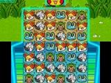 pokemon-link-battle-ingame-15