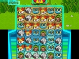 pokemon-link-battle-ingame-16