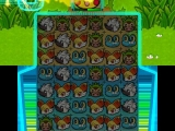 pokemon-link-battle-ingame-17