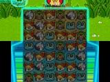 pokemon-link-battle-ingame-18
