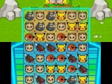 pokemon-link-battle-ingame-19
