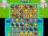 pokemon-link-battle-ingame-20