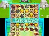 pokemon-link-battle-ingame-21